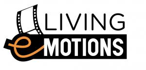 Living e-Motions logo