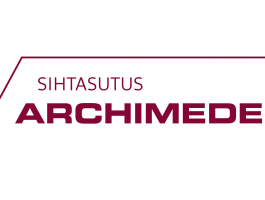 Archimedese logo